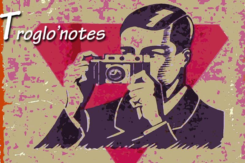 Les Troglo'notes tourisme