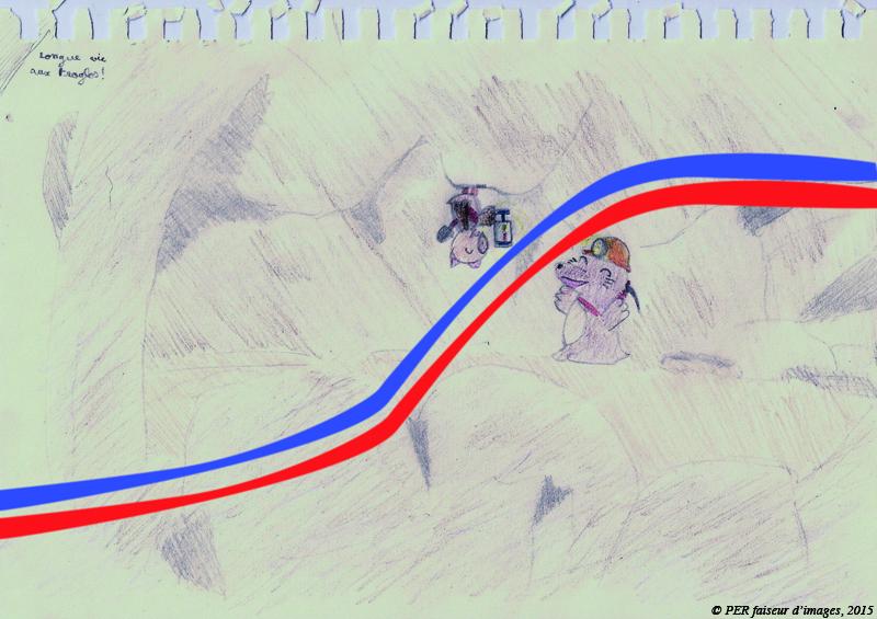 Révision du Plan de Prévention des Risques du coteau saumurois