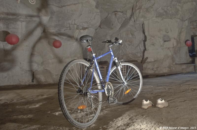De caves… en caves (1)