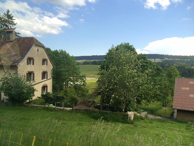 Histoires de trous suisses, la suite