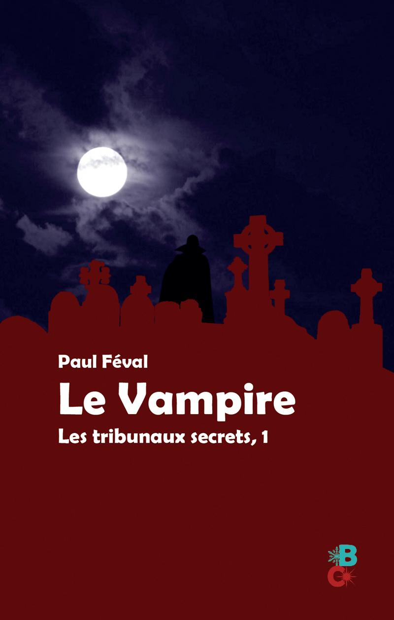 Banquises et comètes et vampires
