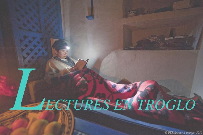De la littérature souterraine : Bilbo Le Hobbit,  J.R.R. Tolkien (2/3)