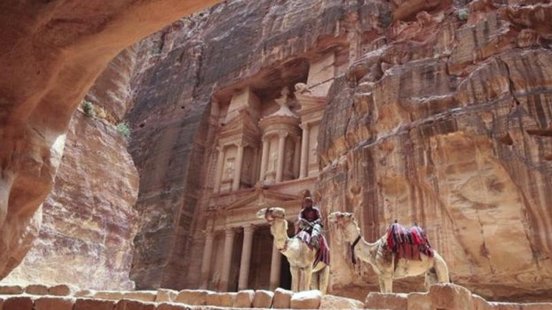 News de Petra