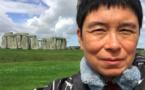 Les mystères de Stonehenge (1/3)