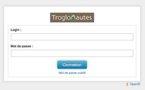 Le Contenu de votre Trogloblog