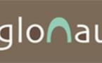 Devenir adhérent de Troglonautes.com