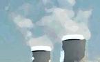 Le nucléaire en question.