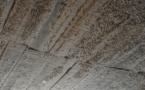 La Cave aux sculptures, mort sans ordonnance ?