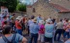 La programmation culturelle de Doué-en Anjou