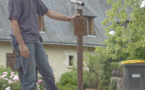 """le Bioparc, par """"le petit bout de la lorgnette"""" (2)"""