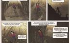 Ondine au pays des troglos (3)