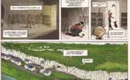 Ondine au pays des troglos (9)