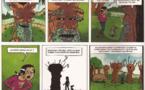 Ondine au pays des troglos (12)