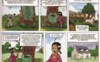 Ondine au pays des troglos (13)