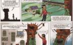 Ondine au pays des troglos (14)