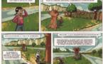 Ondine au pays des troglos (16)