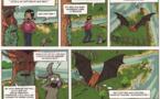 Ondine au pays des troglos (20)