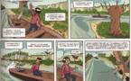 Ondine au pays des troglos (21)