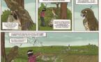 Ondine au pays des troglos (33)