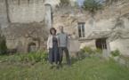 Coup de coeur, le Logis des Roches d'Antan