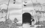 Il était une fois, Ali Baba et les quarante voleurs (2).