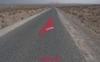JDT Spécial Maroc 2013