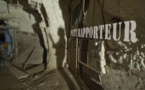 Le Petit Rapporteur 28 10 14