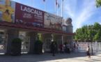 Lascaux 3 à Paris