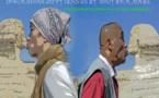 Les « Mystères de l'Oued »